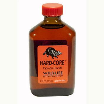 Hard-Core® Raccoon Lure - 4 oz. #00901ws